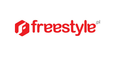 Freestyle_logo.jpg